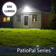Led Light Design Energy Saving LED Solar Security Light Solar LED Solar Security Flood Light