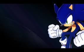 sonic the hedgehog wallpapers full hd wallpaper search page 2
