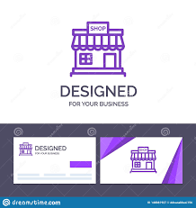 Design Me A Logo Online Free Creative Business Card And Logo Template Shop Store Online