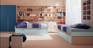 Shelves For Bedroom Walls Shelves For Walls Wall Shelf Units Design Slice Grey Ideas For