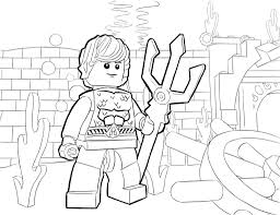 Xavier, magneto, gambit, and other heroes. Lego Superhero Coloring Pages Best Coloring Pages For Kids