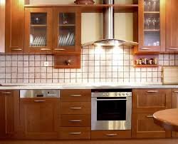 affordable and best kitchen cabinets ideas best kitchen furniture