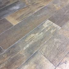 wood tile flooring. 15x60cm Vintage Wood Tile GS-D3659. Porcelain Floor Flooring