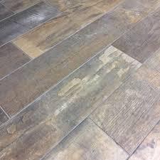 15x60cm vintage wood tile gs d3659
