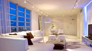 led lighting for living room. hanging lights for living room u2013 a complete guide modernplace led lighting led o