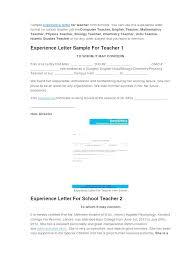 Example Of Certificate Of Employment For Teacher Filename Chrysler