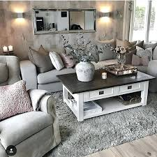 decorating with grey furniture. Grey Furniture Detail Nursery Sets . Decorating With S