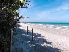 70 Best Florida Three Winter Months In Jupiter Images In