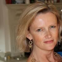 Vanessa Keenan - Head of Partnerships - The Goodwood Group   LinkedIn