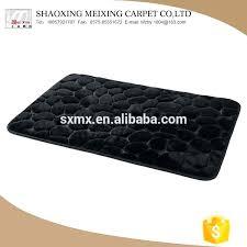 thin bath mat thin bathroom rugs stylish thin bath mat thin bath mat thin bath mat