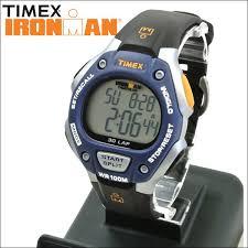 windpal rakuten global market timex ironman triathlon men x27 timex ironman triathlon men s watch navy x silver 30 lap t5e931 fs3gm