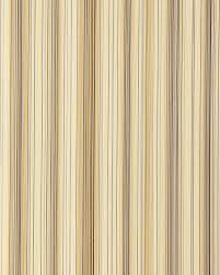 Barok Behang Vinyl Behang Edem 097 21 Gestreept Klassieke Strepen