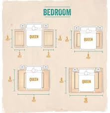 area rug size for queen bed luxury diy bedroom décor and furniture ideas anyone can try