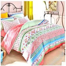 girly bedding fascinating girly bedding sets bedding sets for teen girls teenage bedding sets full tween