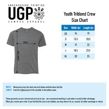 Chicago Flag W Youth Next Level Short Sleeve T Shirt Vintage Royal
