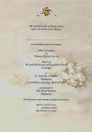 what to write on wedding invitations the wedding specialiststhe What To Write For Wedding Card what to write on wedding invitations suggestions for what to write in wedding card