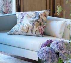 Small Picture 107 best Designers Guild images on Pinterest Designers guild