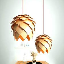 floor lamp hanging shade floor lamp hanging shade hanging pendant lamp shades vintage lights wooden for