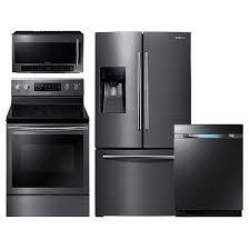 kitchen appliances samsung kitchen appliance set samsung kitchen suite home depot home appliances samsung