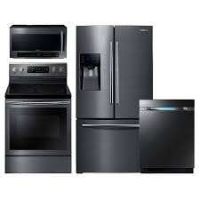 kitchen appliances samsung kitchen appliance set samsung kitchen suite home depot home appliances samsung
