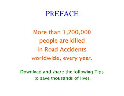 how to prevent pollution essay english essay ways to reduce safety essayroad safety highway safety tips for parents and teachers how to