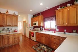 W11346 Red Cedar Lodi Red Cedar Ridge Plat 1858488