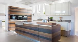 Kitchen Design Showrooms Denver