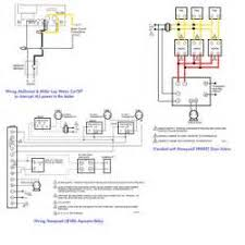 similiar honeywell zone valve schematic keywords honeywell boiler zone valves wiring wiring 3 zone honeywell