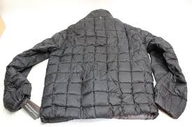 michael kors jacket and dressbarn purse 2 pieces