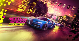 May 21, 2020 watch bugatti's 1,500 hp chiron pur sport shred germany's blister berg circuit back in operation, the french marque begins testing its first new model of 2020. Need For Speed No Limits 25 Years Of Nfs Anniversary Update