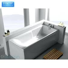 how to make an access panel for bathtub axis easy access bath bathtub access panel code