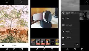 Central For Apps Editing Android Photo Best YX67qO0A7