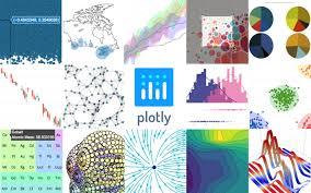 Github Plotly Plotly Js Open Source Javascript Charting