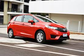 2018 honda jazz australia. Simple Jazz 2017 Honda Jazz And 2018 Honda Jazz Australia P