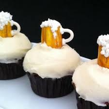 221 Best Cakes Cupcakes Mens Images Chef Recipes Cup Cakes