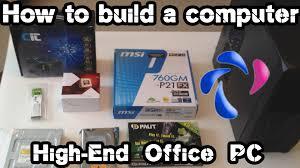 how to build a office. How To Build A Office