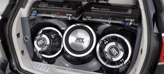 best car speakers for bass. best-car-speakers-for-bass best car speakers for bass