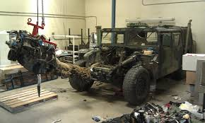 g503 military vehicle message forums • view topic 4l80 e conversion installation of the tranny and transfer case is straight forward it all goes in the same way the old stuff came out i installed the engine and tranny