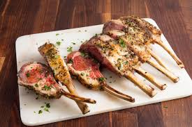 This very tasty and easy marinade for lamb chops is best for barbecuing or grilling. 15 Best Lamb Chop Recipes How To Cook Lamb Chops