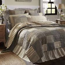 Sawyer Mill Bedding & Quilt Collection - Country Farmhouse Bedding ... & Sawyer Mill Bedding & Quilt Collection ... Adamdwight.com