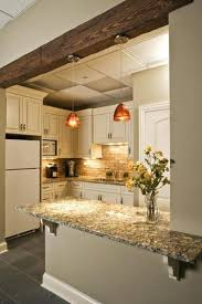 basement kitchen designs. Basement Kitchenette Ideas Kitchen Design Best Small On Collection . Designs E