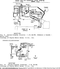 moped vacuum hose diagram wiring diagram chinese scooter vacuum line diagram basic electronics wiring diagram1999toyotacorollaenginediagram vacuum diagrams box wiring diagram26 gm 3