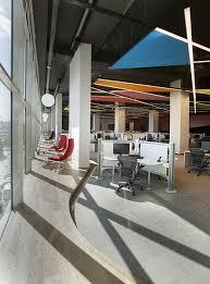 open office ceiling decoration idea. EBay Turkey Offices Open Office Ceiling Decoration Idea I
