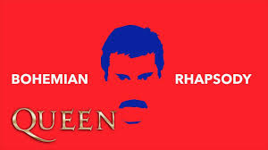 <b>Queen</b> – <b>Bohemian Rhapsody</b> (Official Video Remastered) - YouTube