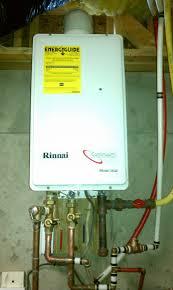 rinnai tankless water heater troubleshooting rinnai not working raleigh repair tankless raleigh tankless water heater