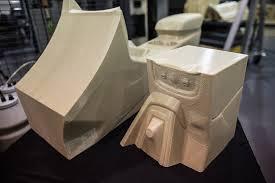 Ford будет <b>печатать</b> детали на <b>3D</b>-принтере | Журнал ...