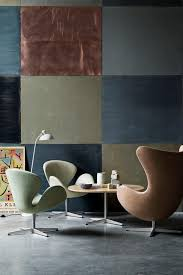 top 5 furniture brands. What Are The Top 5 International Furniture Brands/companies Around With A Scandinavian Style Besides IKEA? - Quora Brands N