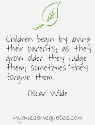 Forgiving Quotes Fascinating Quotes About Forgiveness Awesome Quotes About Life