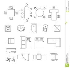 floor plan symbols bathroom. Bathroom Floor Plan Symbols A