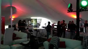 Elite Lighting Designs Gallery Elite Events Function Hire Elite Lighting